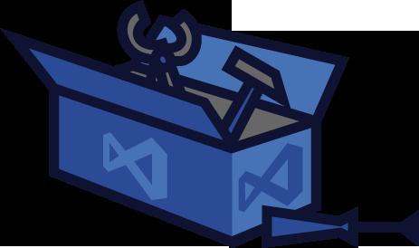 Team Foundaton Server
