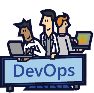 DevOps workshop