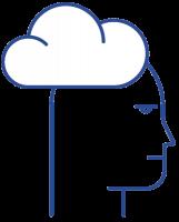 Cloud Brainstorm