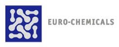 euro-chemicals