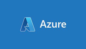 Microsoft Azure PaaS