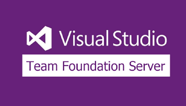visualstudio-01