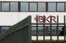 BKR_TFSmigratie