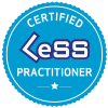 Certified Less Practitioner_100