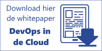 DevOps in de cloud whitepaper