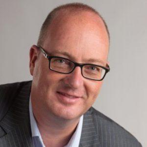 Dirk van Bodegraven, Account Manager Detachering