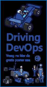 DrivingDevOps banner2