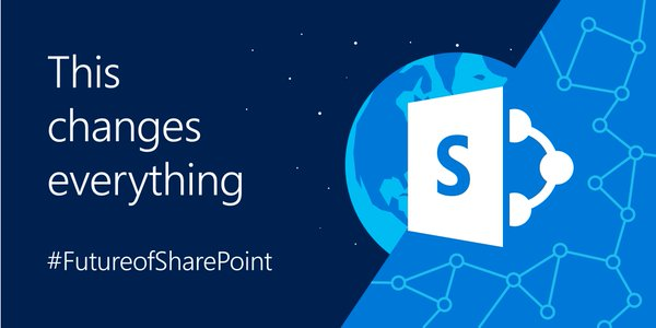 Future_of_SharePoint