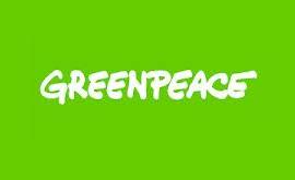 GreenPeace_op