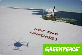 GreenPeace_op2
