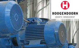 HoogendoornAutomatisering