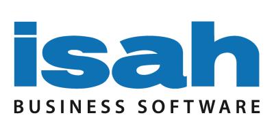 ISAH TOPdesk - Azure DevOps koppeling