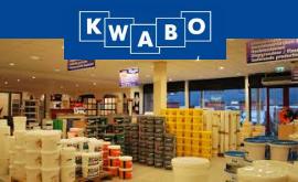 KWABO