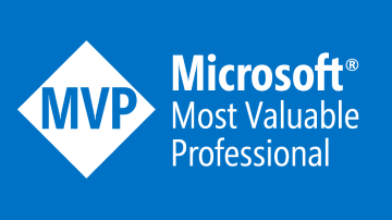 Most Valuable Professional
