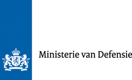 MinisterieVanDefensie