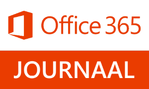 OFFICE365journaal300