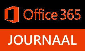 OFFICE365journaal300