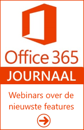 Office_365_Journaal