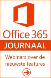 Office_365_Journaal