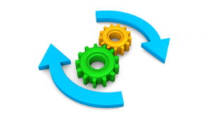 Optimalisatie van software ontwikkelproces