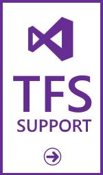 TFSSupport_banner