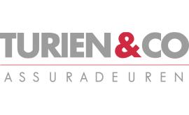 Turien&Co