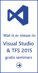 VisualStudio2015