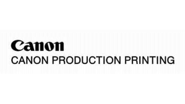 DevOps dienstverlening bij Canon printing