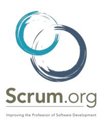 gI_59525_Scrum_org-Logo-New_Vertical_Transparent