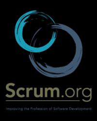 gI_59525_Scrum_org-Logo-New_Vertical_Transparent
