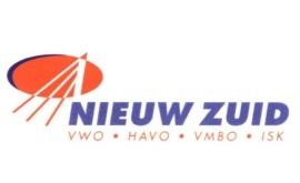 logoNieuwZuid