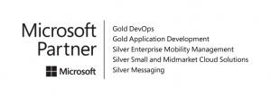 Microsoft Competenties