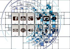 Mobile app ontwikkeling