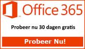 probeer office 365_175