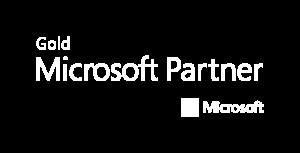 Microsoft Technologie