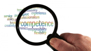 Valkuilen van agile assessments
