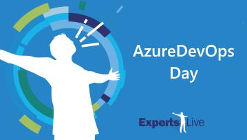 AzureDevOps Day