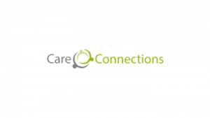 CareConnections
