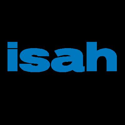 ISAH - TOPdesk koppeling