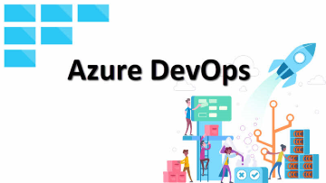 Introducing Azure DevOps