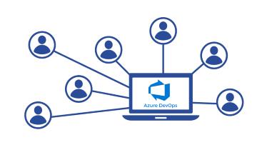Webinar Azure DevOps