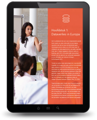 Ebook ove Cloud backup voor Office 365