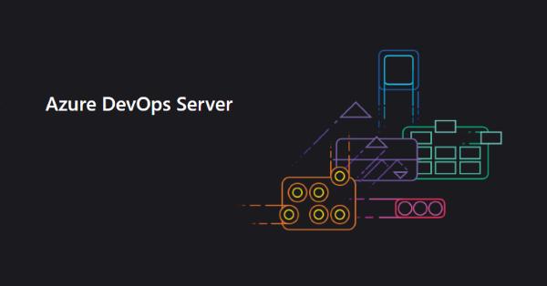 Azure DevOps Server