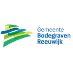 Logo Bodegraven - Reeuwijk