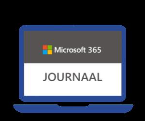Microsoft 365 webinar