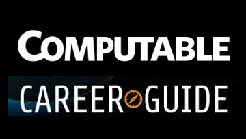 Computable Career Guide