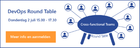 DevOps Round Table