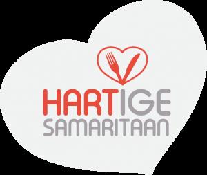 Hartige Samaritaan