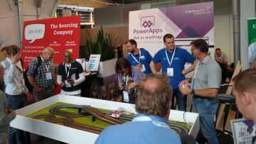 Experts Live 2019 terugblik