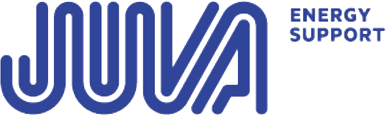 juva-energy-support-logo